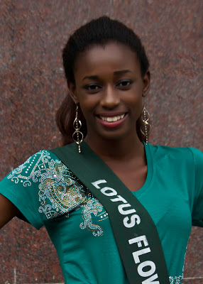Miss-earth-nigeria-22