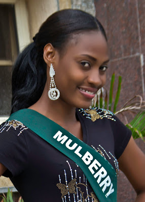 Miss-earth-nigeria-23