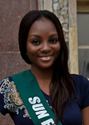 Miss-earth-nigeria-24
