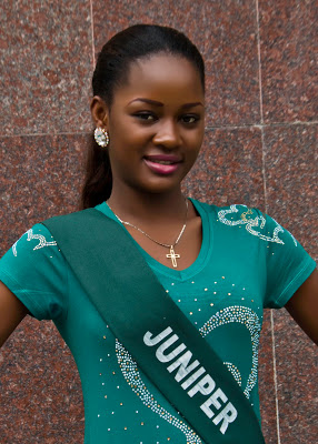 Miss-earth-nigeria-3