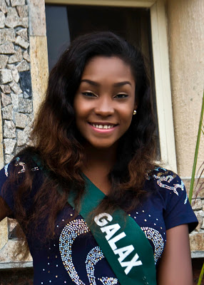 Miss-earth-nigeria-4