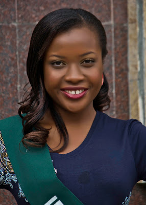Miss-earth-nigeria-5
