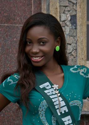 Miss-earth-nigeria-6