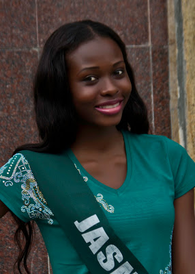 Miss-earth-nigeria-7