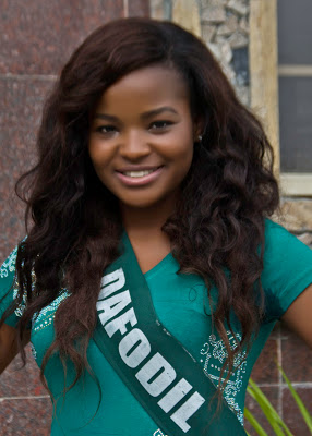 Miss-earth-nigeria-8