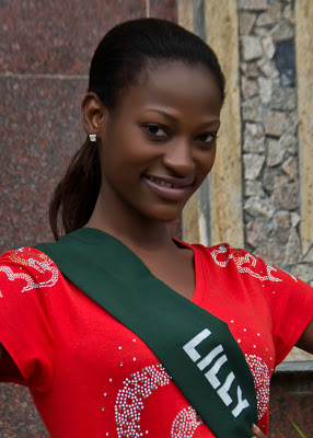 Miss-earth-nigeria-9