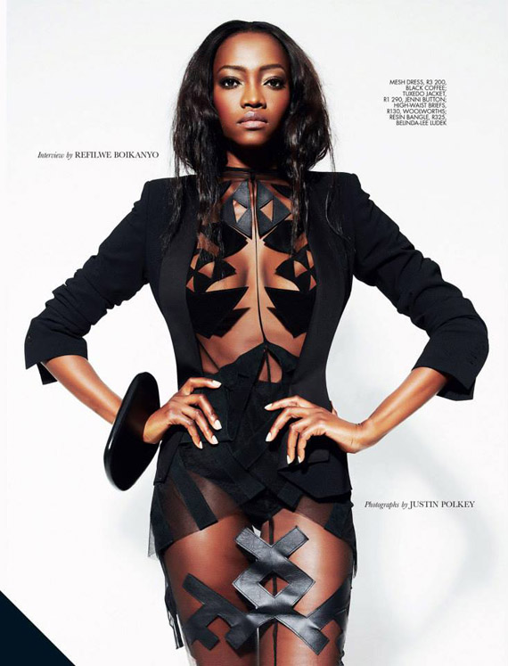Oluchi-Onweagba-Orlandi-for-Elle-South-Africa-August-2013-AlabamaU2-01