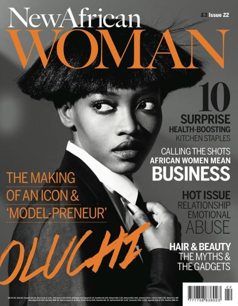 Oluchi-Orlandi-New-African-Woman-Magazine-October-20