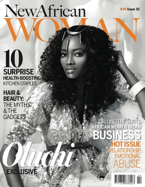 Oluchi-Orlandi-New-African-Woman-Magazine-October-2013