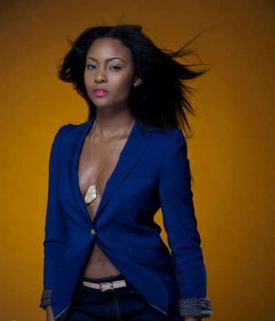 Osas-Ighodaro-joins-Tinsel-MNet-Africa-Magic-November-201x600