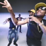 VIDEO: Praiz, Iyanya, Wizkid & Kcee – MTN iPulse [TV Commercial]