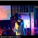 VIDEO: One Night Stand With Samklef