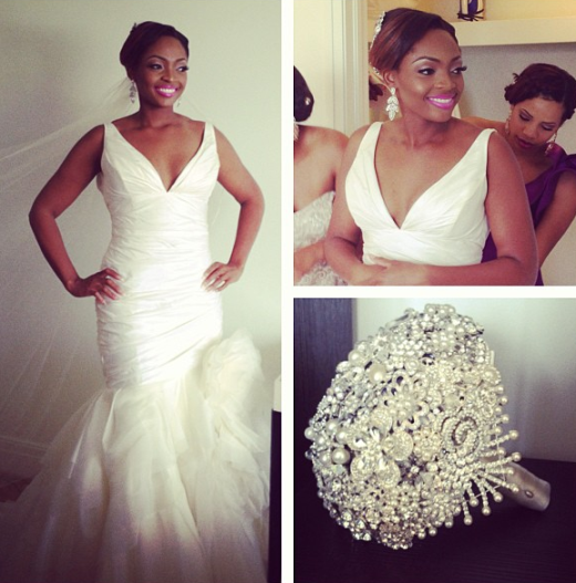 Sharon-Adeleke-Wedding-Jaguda-1