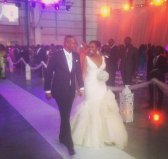 Sharon-Adeleke-Wedding-Jaguda-2
