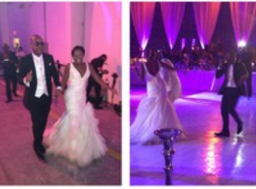 Sharon-Adeleke-Wedding-Jaguda-3