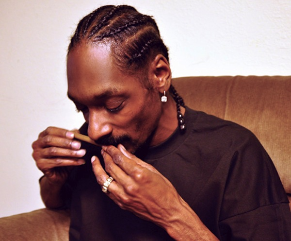 Snoop-Lion-Rolling-Blunt