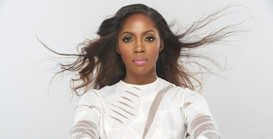Tiwa-Savage_Interview