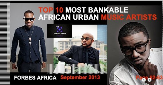 Top-10-Most-Bankable-Urban-Music-Artists-edit