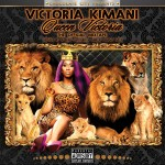 New Music: Victoria Kimani – Do What You Do ft. Banky W + Girlz