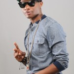 VIDEO: Wizkid Confirms New Album For 2014 – Nigezie TV Exclusive