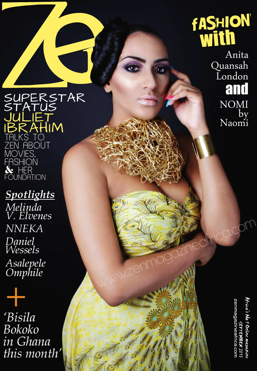 Zen August 2013 Online Cover 43 Watermarked
