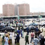 20 Reported Dead In Gun Attack In Legislative Quarters in Abuja