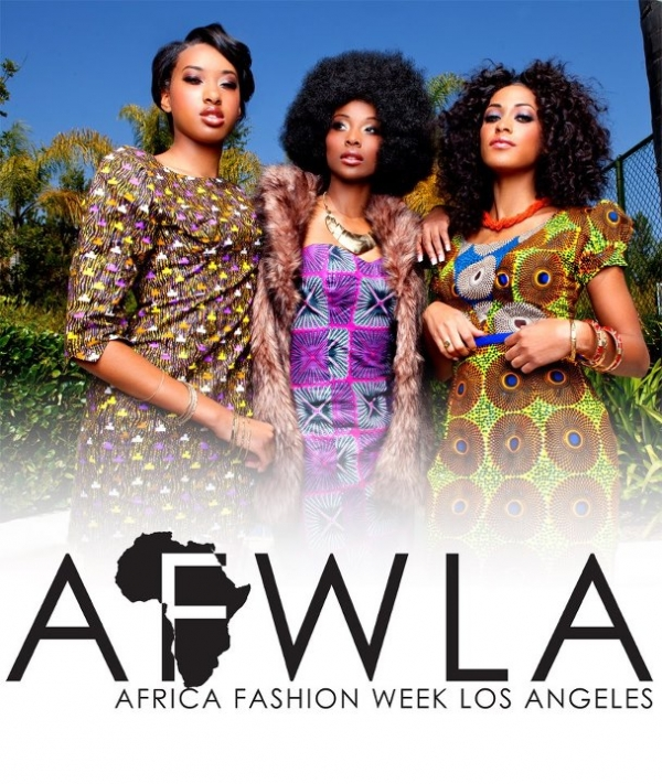 africa-fashion-week-los-angeles