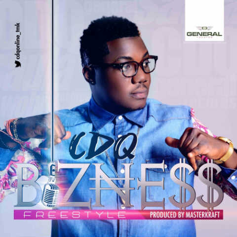 cdq_bizness_cover_New_DP