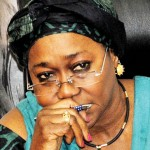 Leaked letter shows Former EFCC Boss Waziri Seeking The Assistance Of Obasanjo To Help In Her Second Term Bid