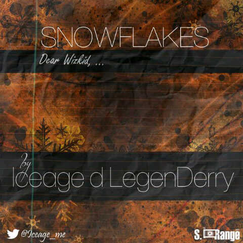 iceage dear