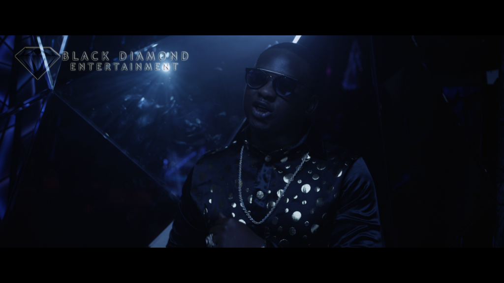 Pictures From Wande Coal Rotate Video.
