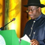 Happy 53rd Independence Day Nigerians And Yeah! President Jonathan Set To Address The Nation