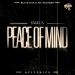 New Music: 5Mics – Peace Of Mind
