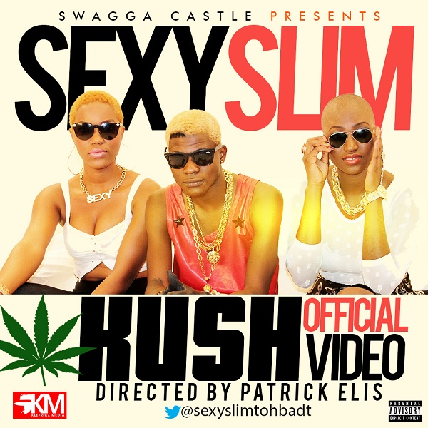 sexy-slim-official-video