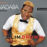New Music: Slim Brown – Onadaba
