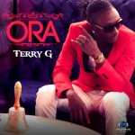 New Music: Terry G – And So + Ora (Khona Cover)