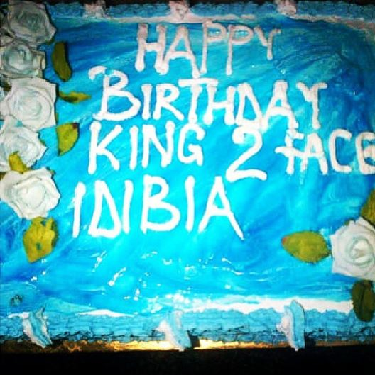 tuface-birthday-2