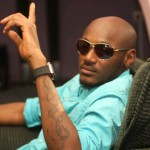 2Face to Perform at ARS Championship Closing; Arsenal Legend, Robert Pires Confirms Attendance