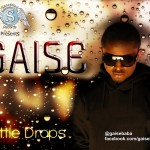 Music: Gaise – Little Drops