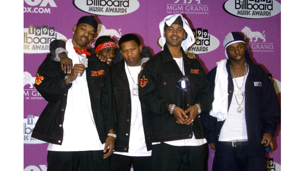 081811-music-rap-reunions-juvenile-cash-money-millionaires