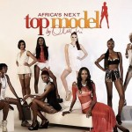 Video: Trailer For Africa's Next Top Model By Oluchi | Show Set To Premiere On November, 10th, 2013