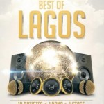 #DearArtiste And NtyceLagos Presents Best Of Lagos!!