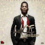 New Music: Lace – Change My Story