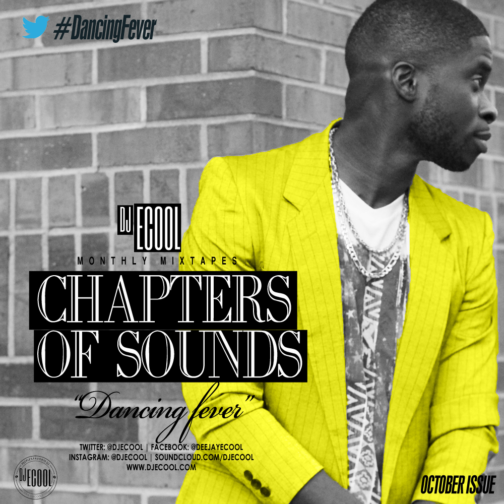 Chapters_Of_Sounds_October