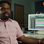 Cobhams Asuquo Bares All on Ndani TV's Platinum Standard
