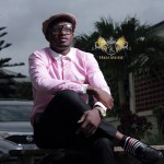 Another Star in HKN Gang! Danagog Launches Website Ahead Official Single