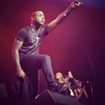 I See Nobody As My Competition Or A Threat! Not Even Wizkid – Davido