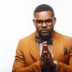 VIDEO: Falz – Currency