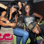 In Pictures: 2Face, Tonto Dike, Jimmy Jatt And Others Turn Up At Lee Celebrties' Party