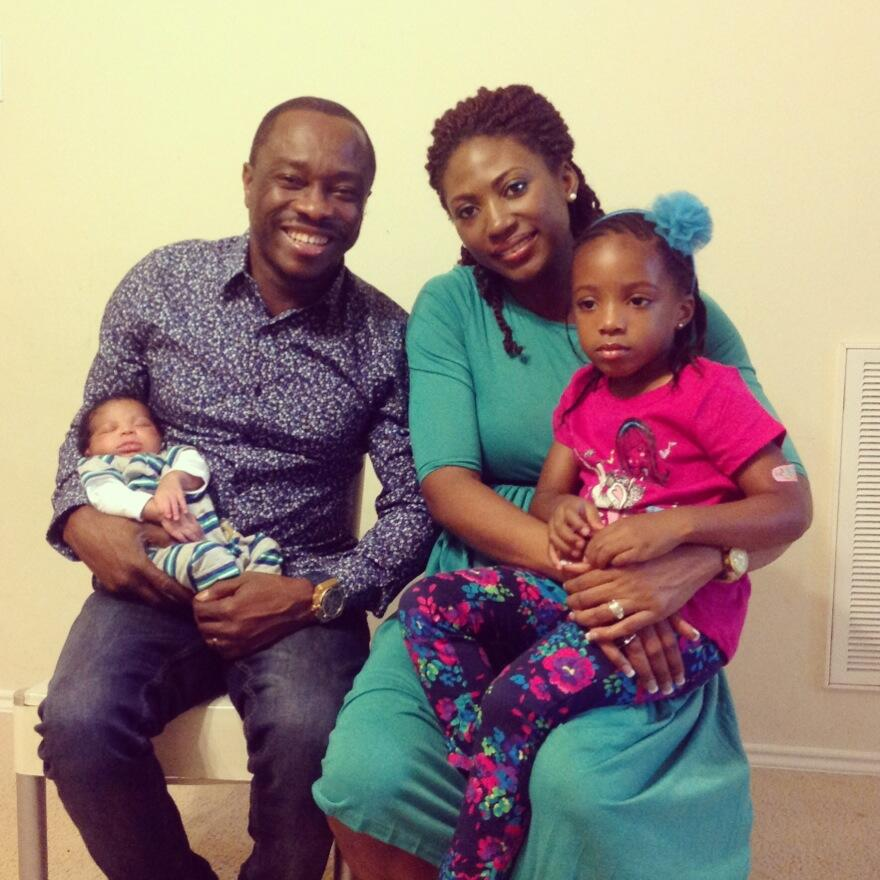 Julius-Agwu-Family-Photo